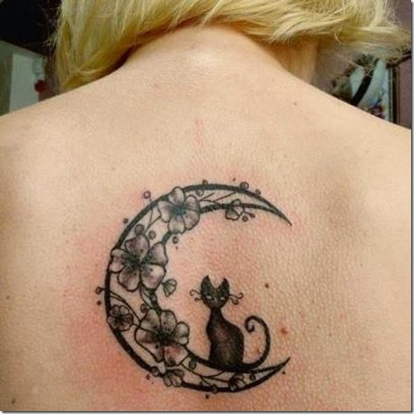 awesome-tattoos-moon-074