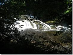 lewis river falls 55