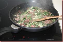 recetas cocina fáciles