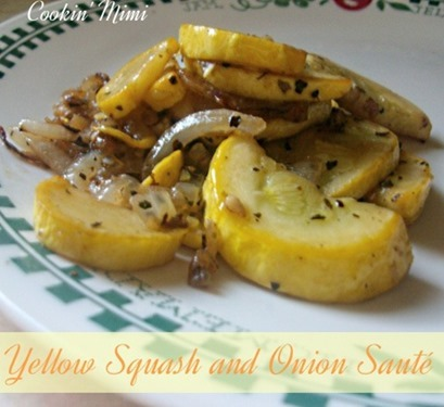 yellow-squash-and-onion-saute
