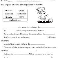 texto - frases e palavras com CH.jpg