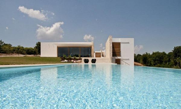casa-moderna-minimalista-Casa-Ceno