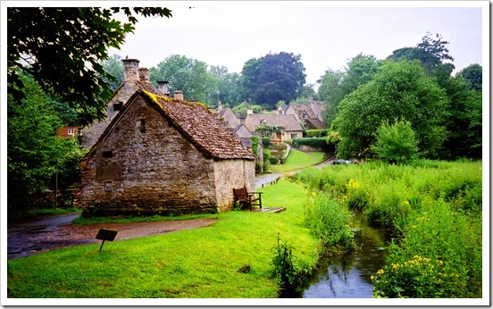 England_Travel_00761_63