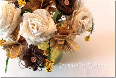 burlap-flowers-1-copy