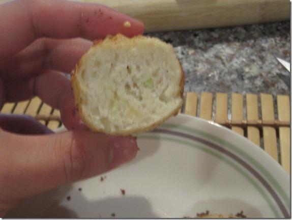 friedgrilledcheese10