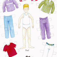 clothes (for a boy - to cut- ).jpg