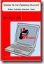 websiteebook2422