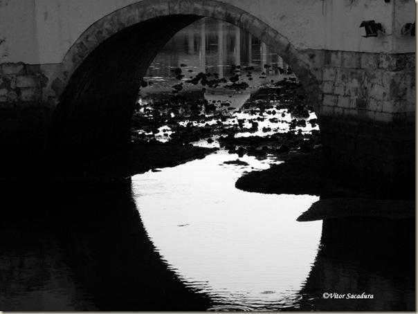 La beauté des reflets en photographie-010