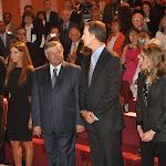 2011 09 15 VIIe Congrès Michel POURNY (24).JPG