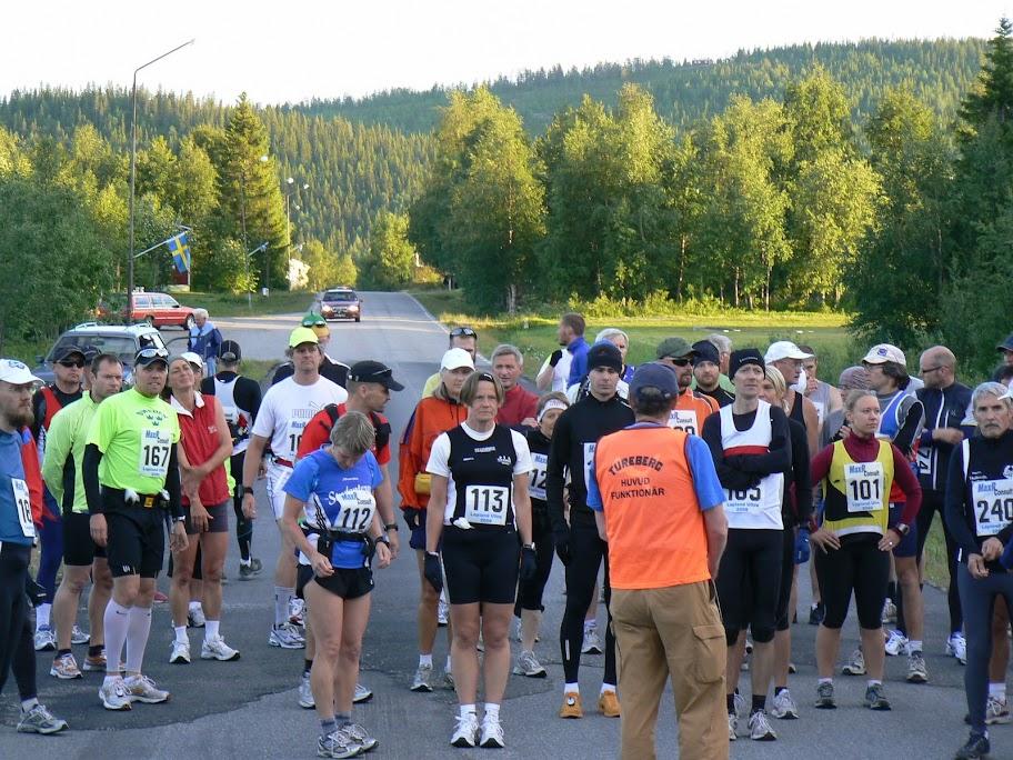 Lapland Ultra: 100km (26h) en Laponie: 28-29 juin 2013 P1040027