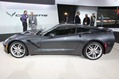 NAIAS-2013-Gallery-100