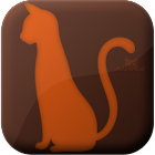 Add a Cat PRO - Photo Editor icon