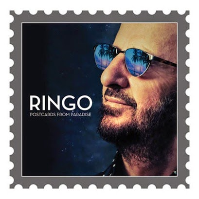 ringo-starr-postcards-from-paradise-28