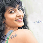 Shruti-Hassan-Wallpapers-HD-5.jpg