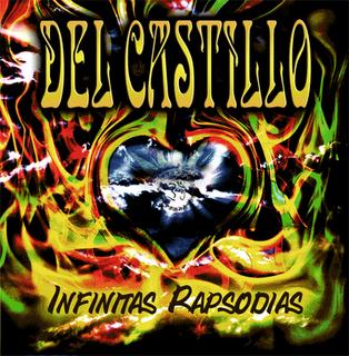 cd-infinitas