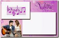 1convite violetta 34