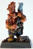 Dwarf Trollslayer (pretend you don't see armor)