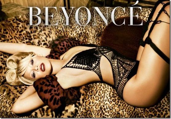 beyonce-album-cover-e1328037852850