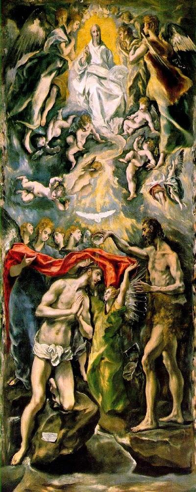 Greco, El (1).jpg