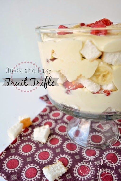 Easy-summer-Trifle-quick-to-throw-together-and-tastes-delicious-1