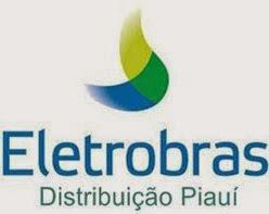 Concurso Eletrobras Piauí 2014