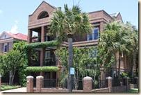 Downtown Charleston 113