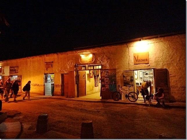 Atacama_DSC05584