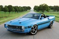 1969-Shelby-GT500CS-Convertible-5