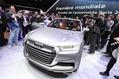 Audi-Crosslane-Coupe-Concept-04[2]