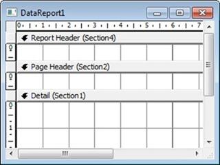 10 - Data Report 1