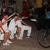 sotosalbos-fiestas-2014 (45).jpg