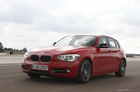 BMW-1-Series-15-Liter-CARSCOOP1