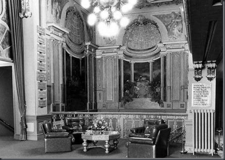 Teatro São Luiz.11 (foyer)