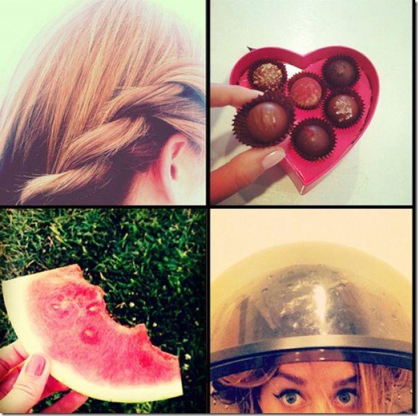 2012-celebrity-instagrams-16