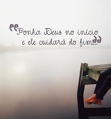 Frases Bonita De Deus Quotes Links