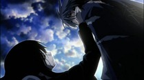 [AnimeUltima] Nurarihyon no Mago Sennen Makyou - 25 [400p].mkv_snapshot_09.51_[2011.12.18_21.32.56]