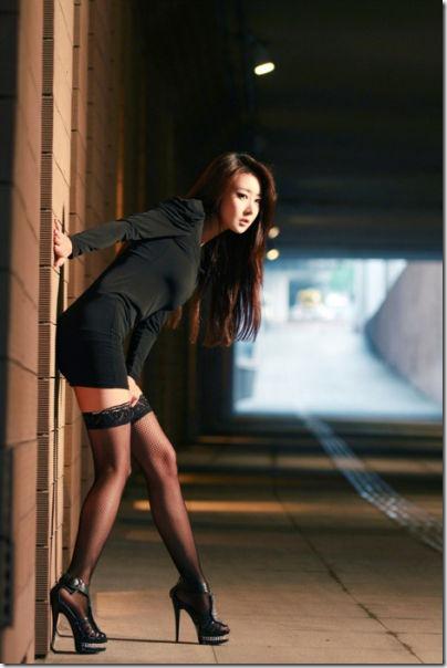 asian-hot-girls-19