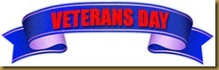 veteransday-ribbon