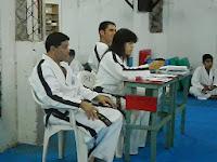 Examen Dic 2012 -300.jpg
