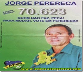 jorge-perereca-299x440