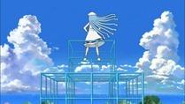 [HorribleSubs] Shinryaku Ika Musume S2 - 05 [720p].mkv_snapshot_19.23_[2011.10.31_20.25.31]