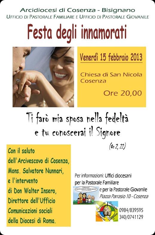 San Valentino 2013 A4 ver.2.0 (1)