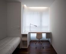 Arquitectura-reformas