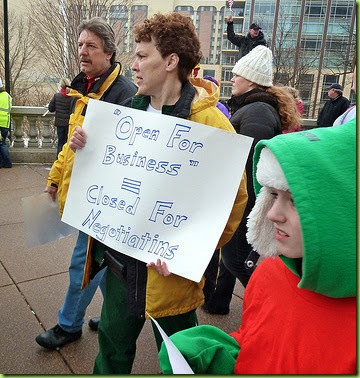 wisconsin-teacher-protest-sign-1