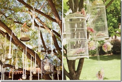 birdcage-vintage-wedding-decor1_large