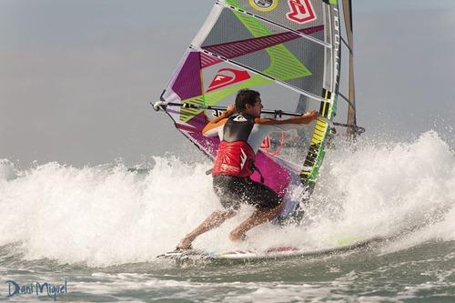 14_windsurfing10