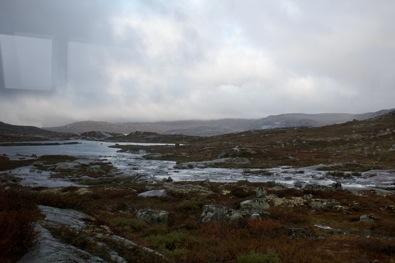 Kjeldebu view 2