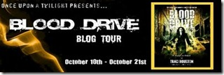 Blood_Drive_blog_tour_banner