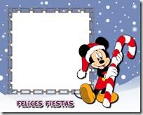 010 - Navidad 2010 - 025 - Mickey