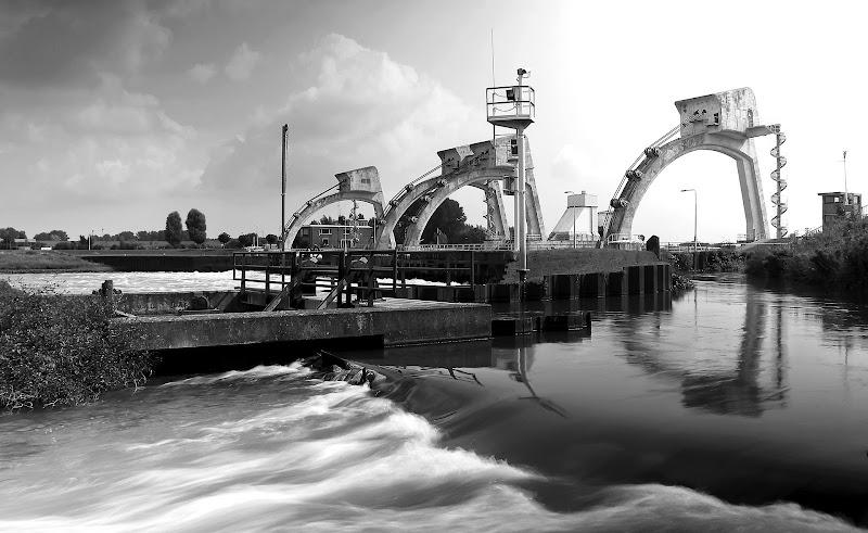 RGR Waterwerken 2014.jpg